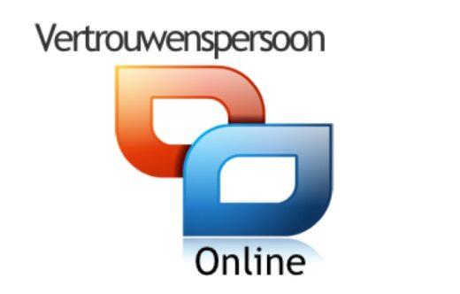 Vertrouwenspersoon Online